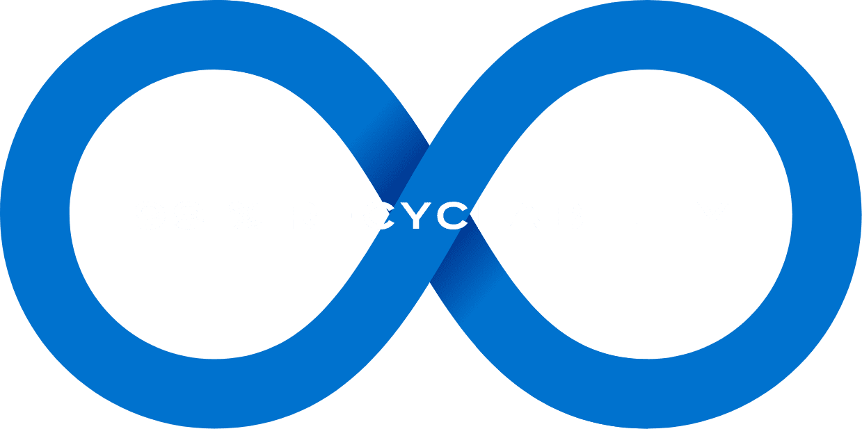 99% Recyclability
